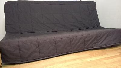futon z rich futon frame blinds free table and chairs up zurich