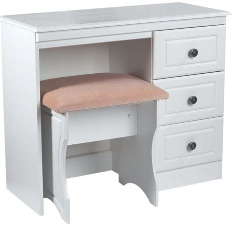 Small Vanity Desk 1000 Ideas About Small Vanity Table On Small Dressing Table Ikea Dressing Table