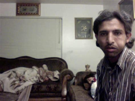 bedroom hidden camera sex il retrouve le voleur de son macbook gr 226 ce 224 l application