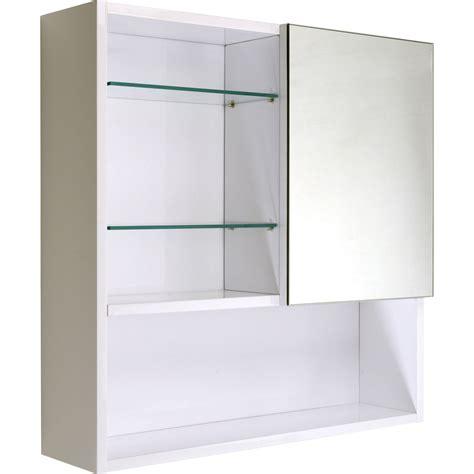 Exceptionnel Meuble Toilette Leroy Merlin #1: armoire-de-toilette-blanc-l-60-cm-simply.jpg