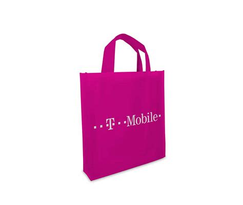 Printed Pp by Custom Printed Non Woven Bags The Printed Bag Shop