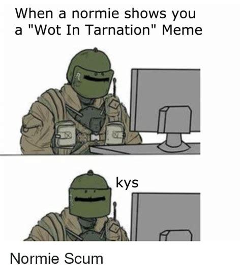 search retard memes memes  meme