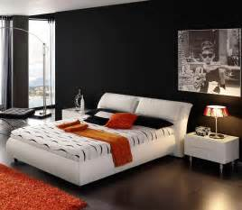 bedroom paint ideas cool painting ideas for your sweet home