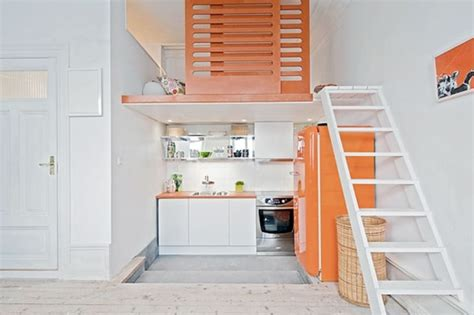 creative kitchen ideas 28 small kitchen design ideas