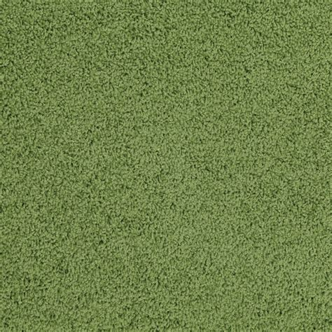 soft grass rug kidply 174 soft solids carpet grass green 6 x 9 early childhood eai education