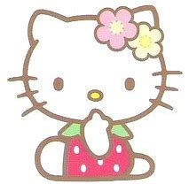 Sanrio Japan Hello Pony Clip 17 images about japanese characters on japanese characters clip