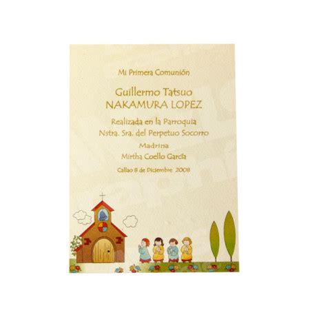 recuerdos de comunion cuadros para ninos tarjetas para cumpleanos imprenta gr 225 fica angelsgraphic