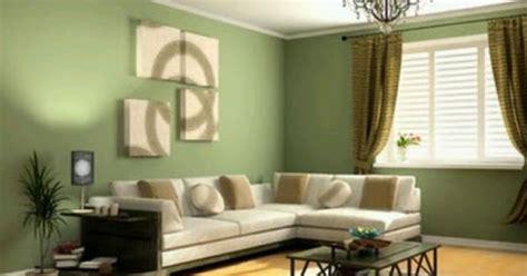 colores para interiores de casas modernas colores para pintar una casa moderna dise 241 o de