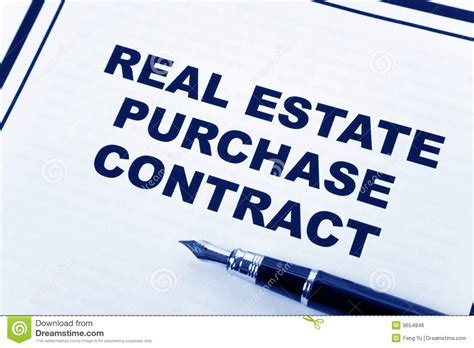 buying house contract bawb what you ve missed