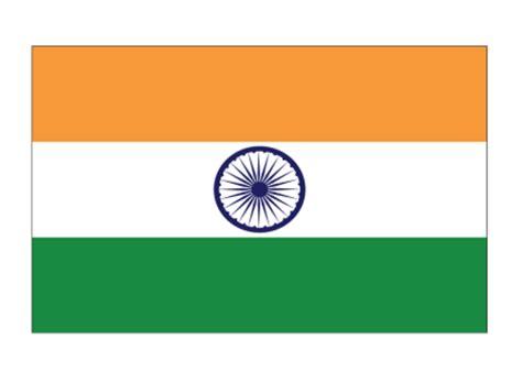 India Flag Printable Indian Flag