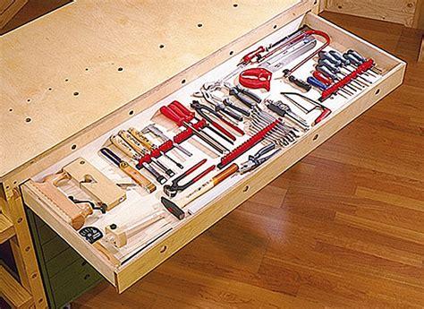 Werkstattsuche Mit Preis by Werkstatteinrichtung Holzarbeiten M 246 Bel Selbst De