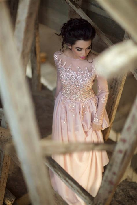 latest dress style latest pakistani fashion dresses fashion trends simple