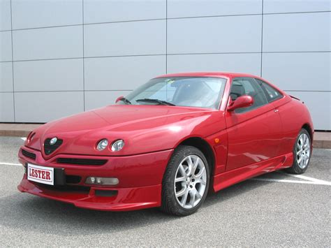 alfa romeo gtv related images start 300 weili automotive