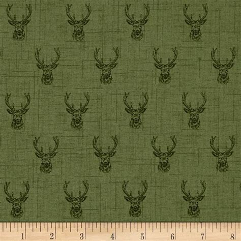 stags home decor stags home decor 399 best images about fabric on