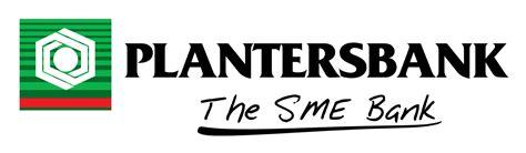 file plantersbank logo 2013 png wikimedia commons