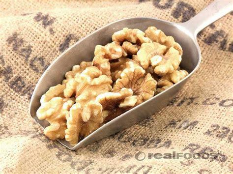 Walnut 100gr By Lila Healthy Shop gluten free walnut and lentil burgers