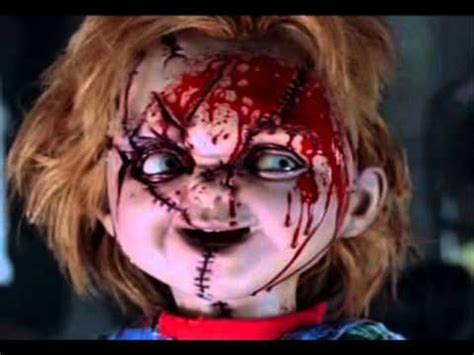 chucky movie download mp4 one way or another chucky full mobile movie download in