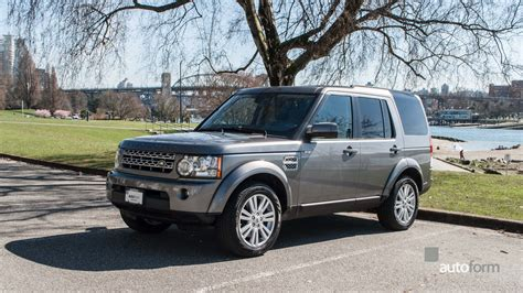 small engine repair training 2011 land rover lr4 security system service manual 2011 land rover lr4 transmission technical manual download 2015 land rover