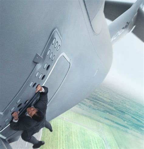 Mission Impossible Artworks 03 tom cruise presents mission impossible rogue nation