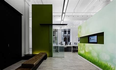 Grass Interior Design by Amazing Summer 2013 Wall Murals