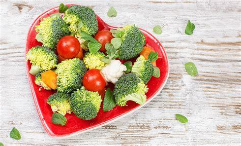 carne alimentazione e alimentazione carne vs verdure il giornale dello