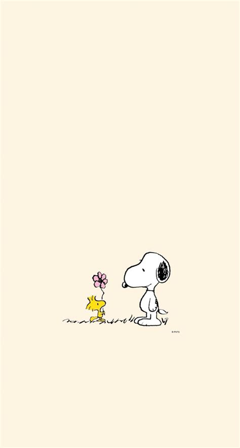 Snoopy Wallpaper Pinterest | iphone 6 wallaper snoopy and woodstock snoopy