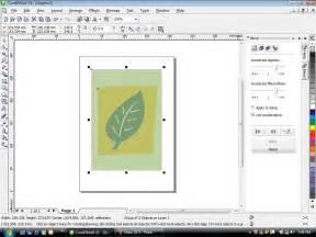 Corel Draw Activewin Com Corel Draw X3 Graphics Suite Version 13