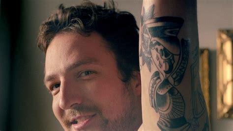 tattoo lyrics genius frank turner frank turner s tattoos lyrics genius lyrics