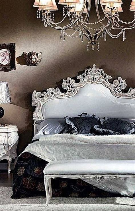 white victorian bedroom white gothic bedrooms