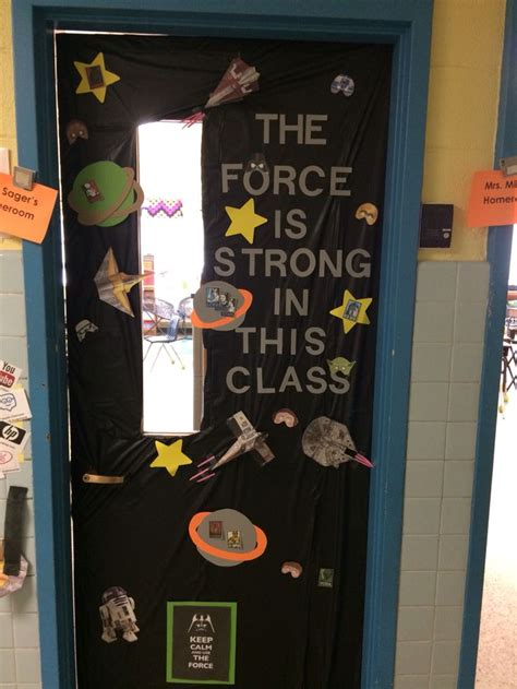 Wars Classroom Decorations by 3106 Best Images About Appreciation On