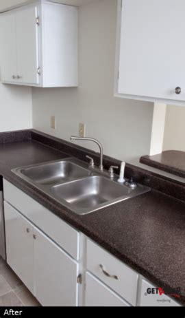 kitchen cabinet repair memphis get a grip memphis bathtub countertop refinishing