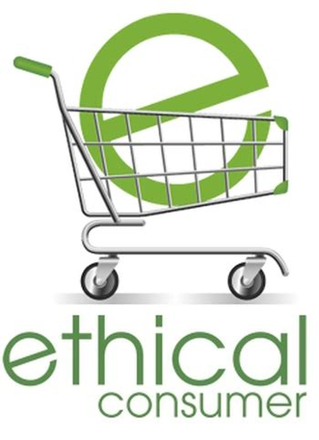 The Shop Voted Most Ethical Brand By Consumers by Consumer Logo Related Keywords Consumer Logo