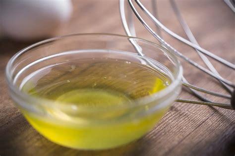 Obat Alami Membersihkan Mata Kuning manfaat putih telur sebagai masker wajah dan makanan sehat