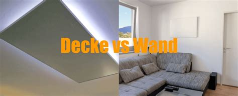 sundirect infrarotheizung wand oder deckenmontage - Infrarotheizung Decke Oder Wand