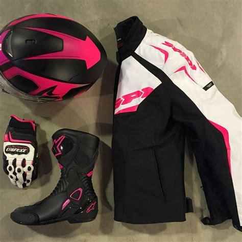 biker boots near me best 25 biker helmets ideas on motorcycle