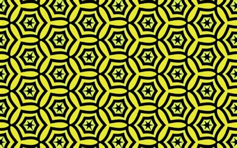 pattern works design studio flower stencil patterns free joy studio design gallery