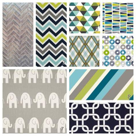Mini Crib Bedding Sewing Patterns Woodworking Projects Mini Crib Bumper Pattern