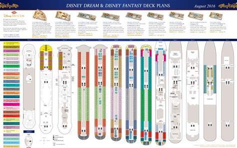 disney floor plans the best 28 images of disney floor plan floor plans of