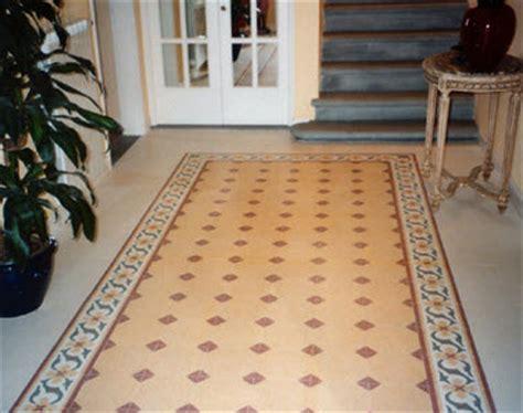 pavimenti in graniglia costi manzani graniglie firenze pontassieve pavimenti in