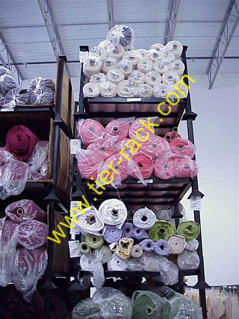 Upholstery Fabric Tulsa Used Carpet Roll Display Racks Carpet Vidalondon