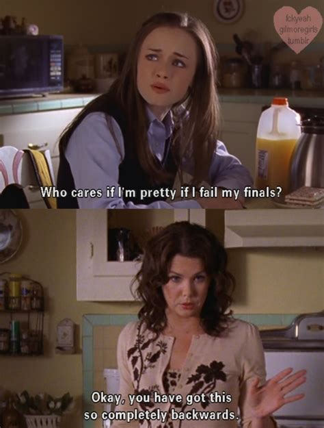 Gilmore Girls Meme - 50 hilarious college memes you ll love ltcl
