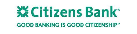 Citizens Bank Gift Card - citizens bank credit card payment login address customer service