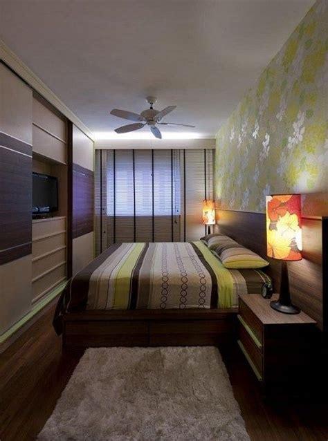 interior design for small rectangular bedroom best 25 narrow bedroom ideas on sofa bed