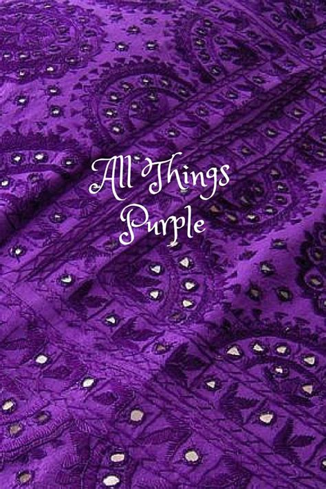 all stuff 25 best ideas about all things purple on purple things purple and