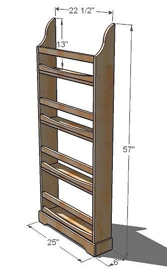 how to build a bookcase for beginners how to build that great bookshelf feathering our nest