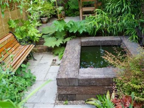 Railway Sleepers For Sale Melbourne by The World S Catalog Of Ideas