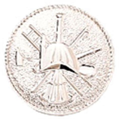 design lab hillsborough county collar brass hillsborough county fire rescue
