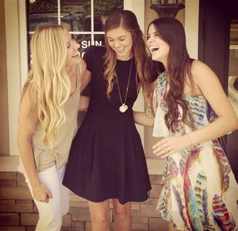 sadie robertson homecoming hair favorite 17 best images about sadie style and sherri hill on