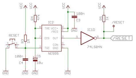 manual reset wiring diagram repair wiring scheme