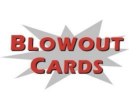 Ultimate Gift Card Coupon Code - blowout cards coupons save w 2018 coupon codes and promos